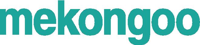Mekongoo.com